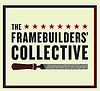 The Frambuilders' Collective Logo
